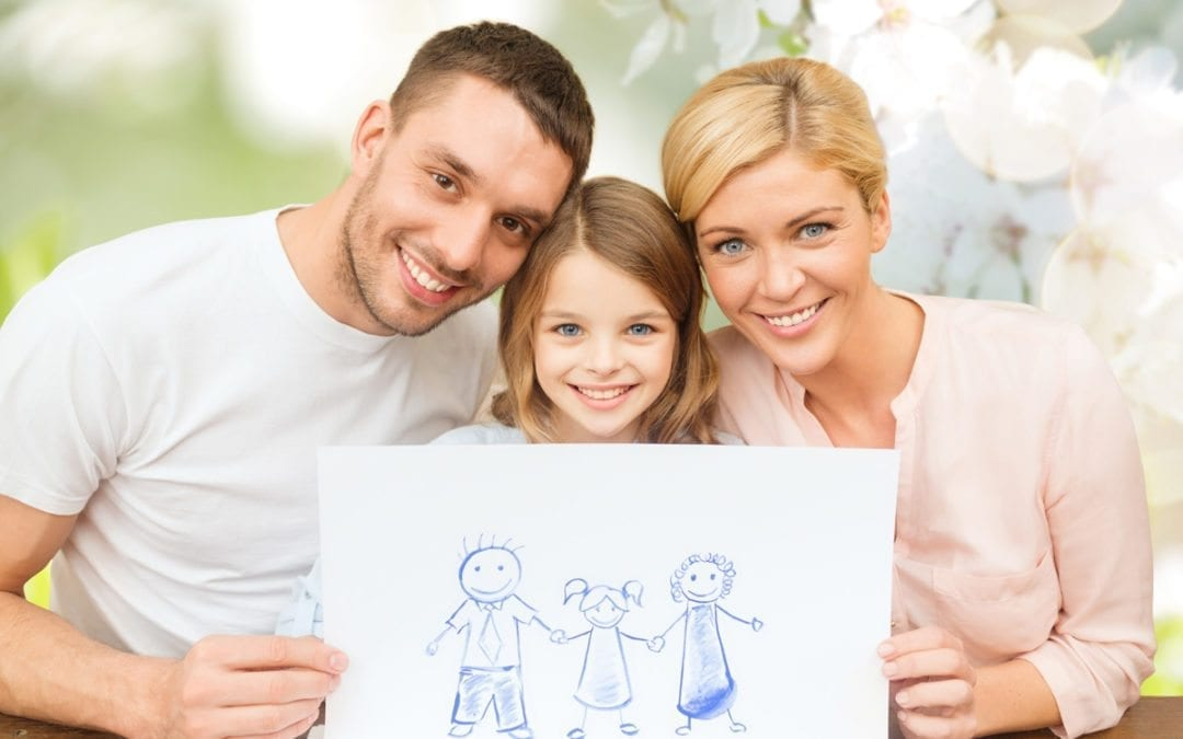 Nashville Stepparent Adoptions