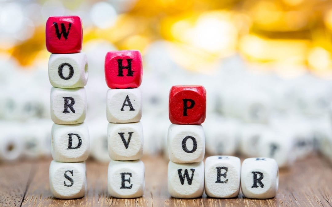 Positive vs Negative Language: Why Word Choice Matters in Adoption