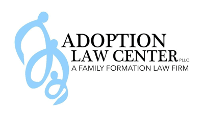 Adoption Law Center